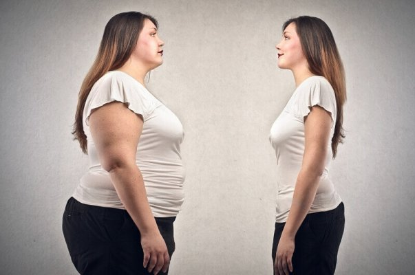 gubitak masnih naslaga na peti
