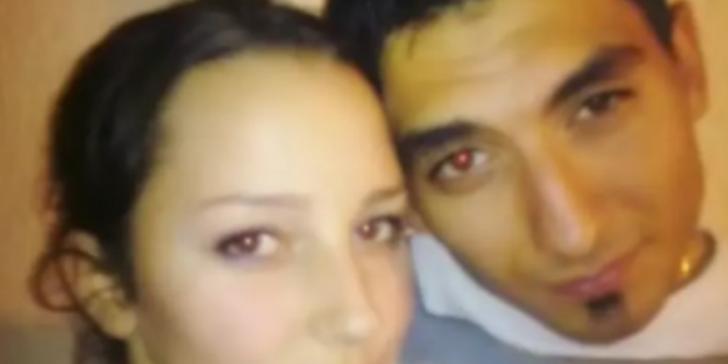 Prijovićka pobjegla od kuće sa 15 godina da bi se udala za ovog momka