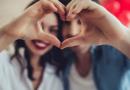 Kako bi ljubavna veza opstala neophodno je mnogo truda, tolerancije, mudrosti i strpljenja i ovo